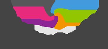 Quality Process - Servizi di consulenza in ambito di gestione e organizzazione aziendale